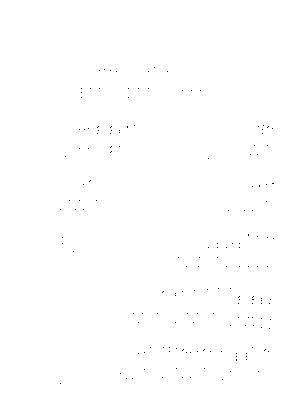 377310