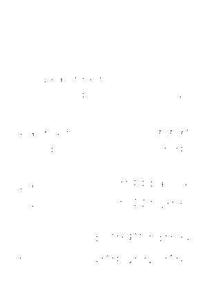 377311