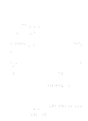 401041
