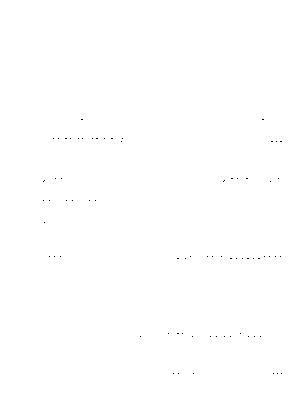 58144