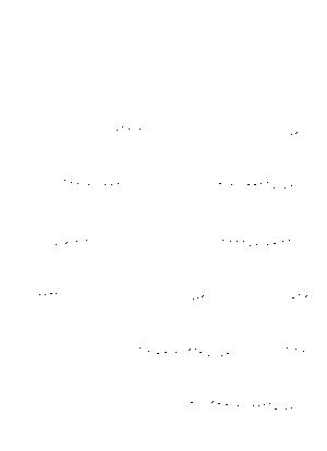 61557