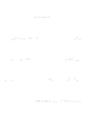 64596