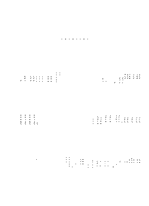 64597