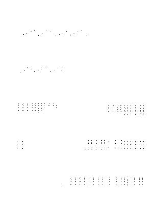 64598