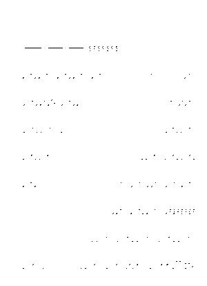 64601