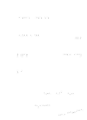 65843