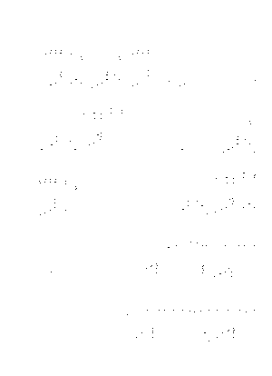 705 6534 1
