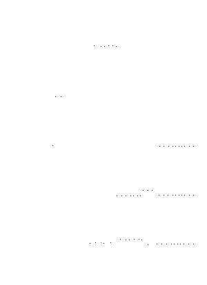 74051