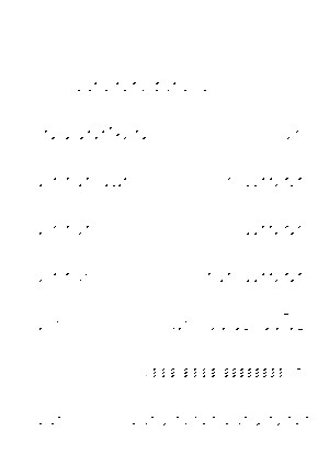 74052