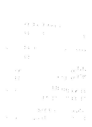 75557