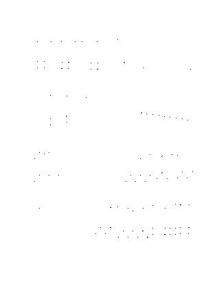 7mori 0209
