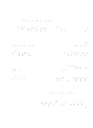 7mori 0223