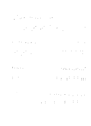7mori 0401