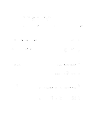 7mori 20200104