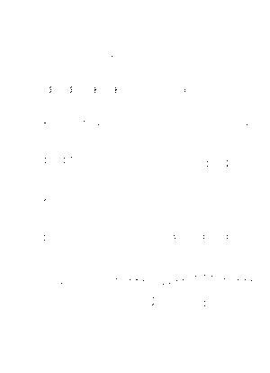 7mori 20200110