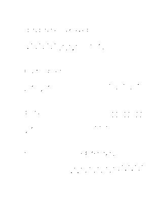 7mori 20200118