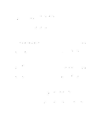 7mori 20200211