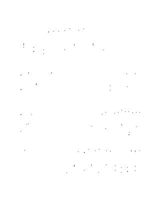 7mori 20200222
