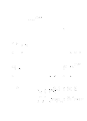 7mori 20200324