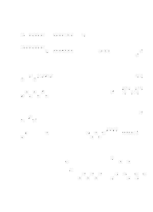 7mori 20200404