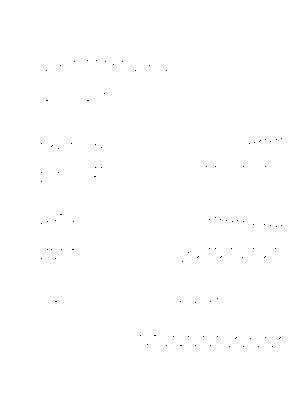 7mori 20200419