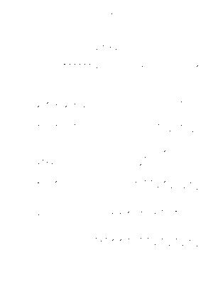 7mori 20200506