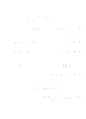 7mori 20201203
