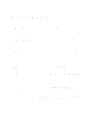 7mori 20210103
