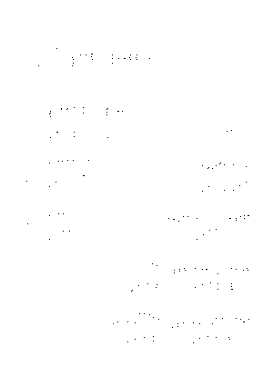9013196001y37019