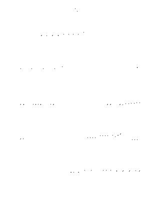 A0001