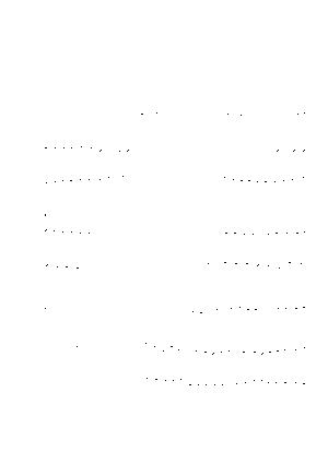 A2ms002