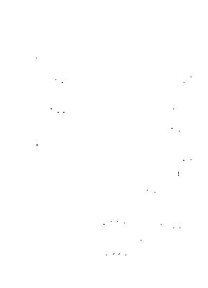 A2ms005