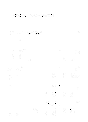 Abiamusic34