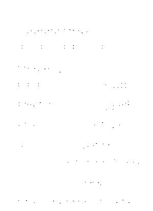 Abiamusic42