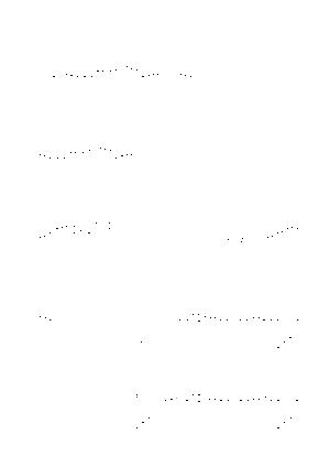 Abiamusic43