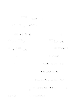 Ac001