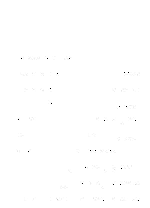 Ac003