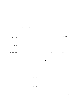 Ac006