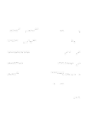 Ac008