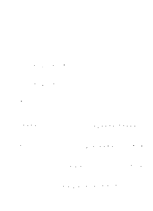 Ac010