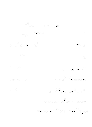 Ac013