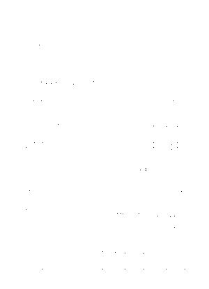 Ac01c9 1