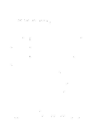 Ac01gb 1