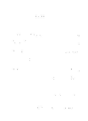 Ac01pj 1