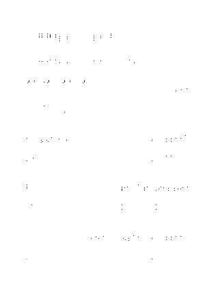 Ac01pj 2