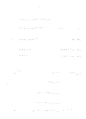 Ahm00028