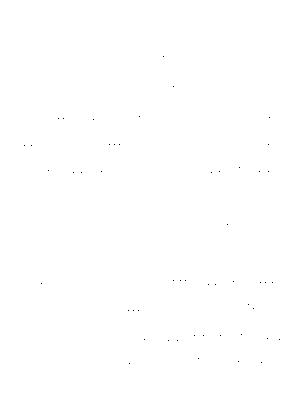 Ak0012