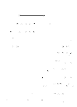 Ak0022