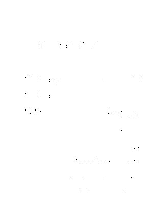 Ak008