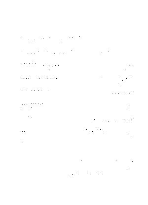 Altiscore006